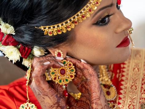 Amlan Wedding 10.jpg
