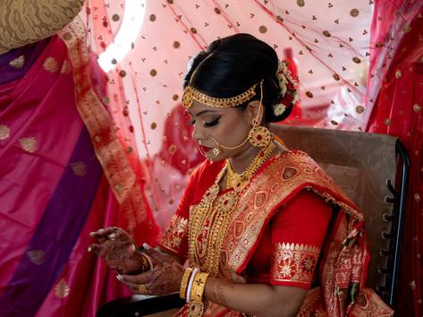 Amlan Wedding 3.jpg