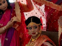 Amlan Wedding 4.jpg