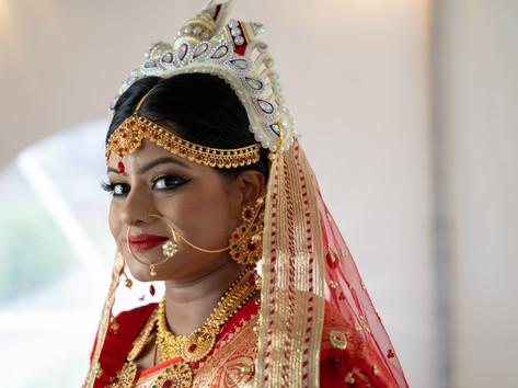 Amlan Wedding 28.jpg