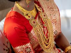 Amlan Wedding 14.jpg