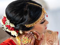 Amlan Wedding 9.jpg