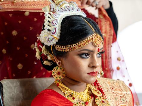 Amlan Wedding 22.jpg