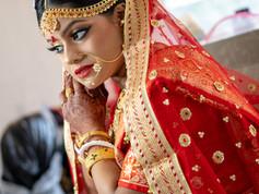 Amlan Wedding 27.jpg
