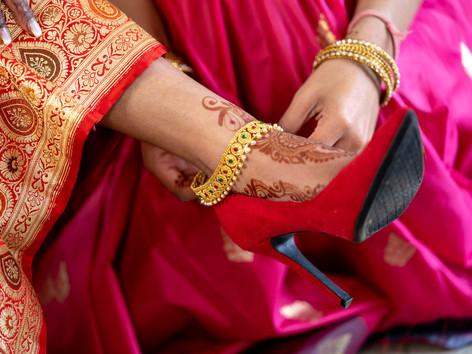 Amlan Wedding 12.jpg