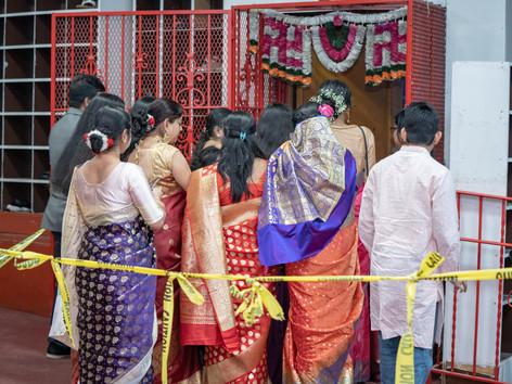 Amlan Wedding 41.jpg