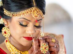 Amlan Wedding 8.jpg