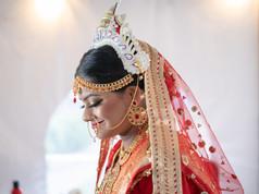 Amlan Wedding 29.jpg