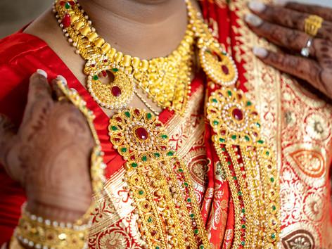 Amlan Wedding 18.jpg