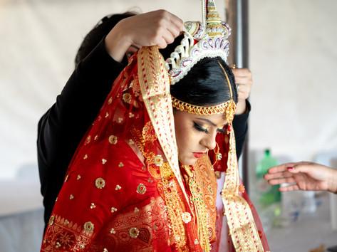 Amlan Wedding 23.jpg