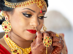 Amlan Wedding 7.jpg