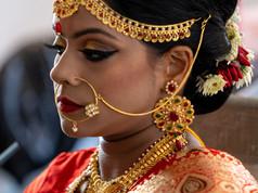 Amlan Wedding 2.jpg