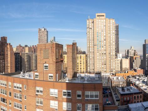 Apt 5 Panorama 2.jpg
