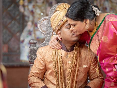 Amlan Wedding 48.jpg