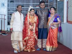 Amlan Wedding 33.jpg