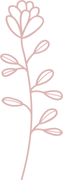 Rose-garden-Logo.png
