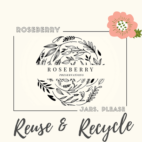 roseberry-jars-reuse-and-recycle.png