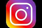 transparent-instagram-logo.png