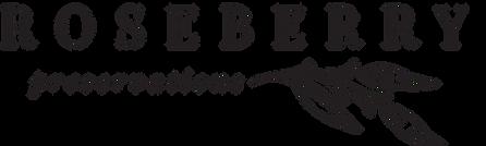 Roseberry-Preservations-Logo.png