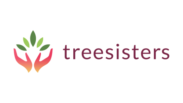 TS_Logo_clearspace_RGB_1920x1080.png