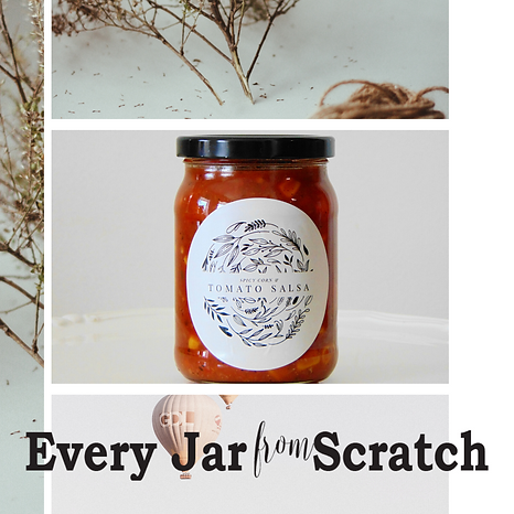 every-jar-from-scratch.png