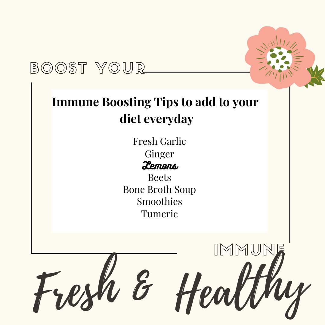 immune-boosting-tips.png