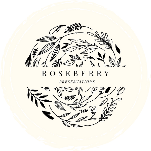 LOGO-ROSEBERRY-PRESERVATIONS-Transparent