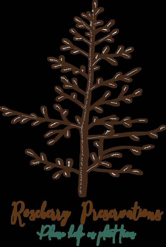Tree-roseberryP.png