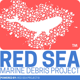 Red Sea Marine Debris Project.png