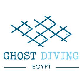 Logo GD EGYPT.png