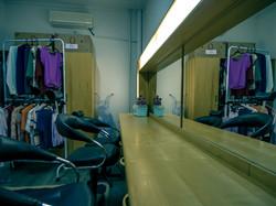 Graphismo Produtora Cinema Vídeo Con
