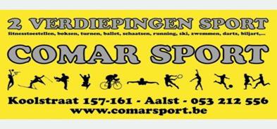 Comar Sport.png