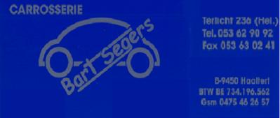 Bart Segers.png