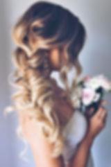 wedding-hairstyles 2.jpg