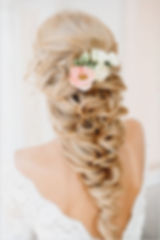 wedding-hairstyles 3.jpg