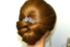 wedding-hairstyles 5.jpg