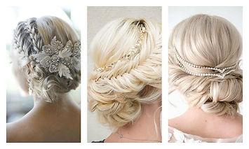 wedding-hairstyles 4.jpg