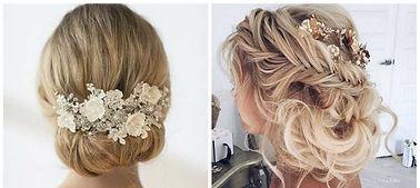wedding-hairstyles 1.jpg