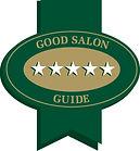 Good Salon Guide advert