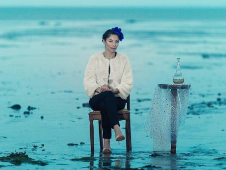 [Plonger dans l'âme de...] Delphine Coutant, le choeur des salines