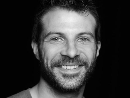 [Le Théâtre et vous] Sébastien Loiseau, Ecole du Théâtre Populaire Nantais - TPN44 (Promo 2020)