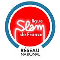 ligue slam logo2.png
