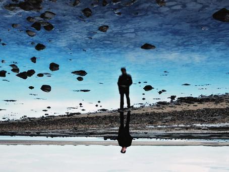 """[Chanson] Bleu Lune sort """"Trop tard pour le moment"""" le 12 février"""