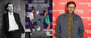 Beginning-DavidAfficheGaspard.PNG
