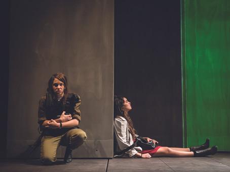 [Métiers de la Culture] Valérie Nègre. Assistante de Wajdi Mouawad, Patrice Chéreau, Yasmina Reza...