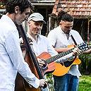 Dizzylez-Trio-Large.jpg