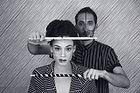 Rosaway-Photo-StudioTrendz.jpg