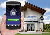 home-security-systems-65994-min.jpg
