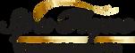 spatiquelogo-1024x405.png