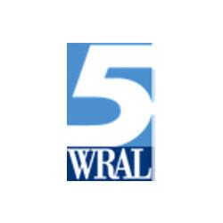WRAL+Logo